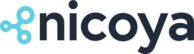 Nicoya Lifesciences Logo