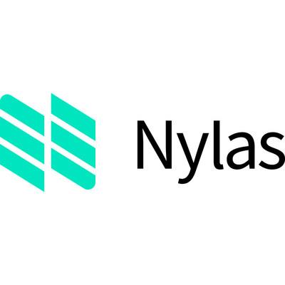 www.nylas.com (PRNewsfoto/Nylas)