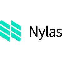 www.nylas.com