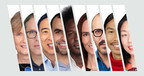 Vilcek基金会推出2021年Vilcek基金会奖在线颁奖典礼,表彰美国杰出的移民和创新者...