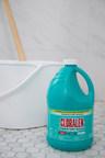 AlEn USA Launches CLORALEN Disinfectant Bleach®...