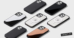 CASETiFY Releases New MagSafe-Compatible Phone Cases...