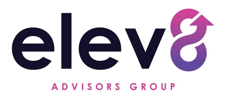 elev8 Advisors Group Continues to Empower Small Businesses During COVID-19 with the Expansion of its PPP Lending Program