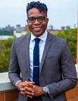 Shutterstock Names Meeckel Beecher as Head of Diversity, Equity...