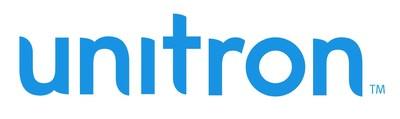 Unitron Logo (CNW Group/Unitron)