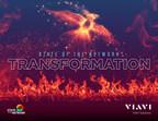 IT Moves Past the Pandemic: Organizations Balance New Technology...