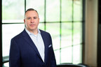 Matt Lyons Joins Emerging Companies Practice at Wilson Sonsini Goodrich & Rosati