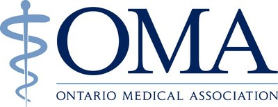Ontario Medical Association (CNW Group/Ontario Medical Association)