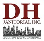 DH Janitorial Invests in Electrostatic Technology to Help Safeguard from Illness-causing Germs