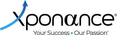 Xponance is a multi-strategy investment firm whose primary goal is to be a trusted client solutions partner.