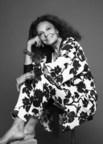 Launch Friday April 16, 2021: Diane von Furstenberg x H&M HOME...
