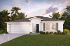 Homebuilder Century Complete Enters North Florida Market with 6 New Communities