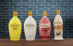 E. & J. Gallo Strengthens Its Position As A Leading Spirits...