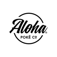 Based in Chicago, Aloha Poke currently operates 15 locations in Illinois, Wisconsin, Minnesota, Florida, and Washington, D.C. In addition to the brand's health-forward menu and simplified operations, franchise restaurant investors take an interest in Aloha Poke because of its attractive initial capital requirements, unit economics, and appealing sales-to-investment figures - Aloha Poke Co is excited and extremely proud to open its third Wisconsin location - Chris Birkinshaw, CEO, Aloha Poke.