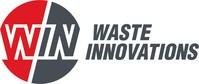 WIN Waste Innovations Logo
