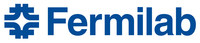 Fermilab logo