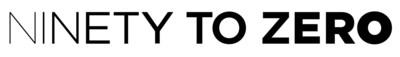 NinetyToZero Logo