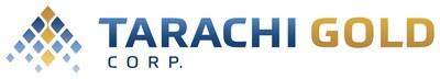 Tarachi Gold Corp.Logo (CNW Group/Tarachi Gold Corp.)