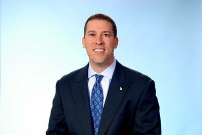 Athletico Physical Therapy announced Dan Doyle as its new Chief Financial Officer.