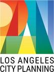 洛杉矶发布新的数据驱动计划以促进可持续交通