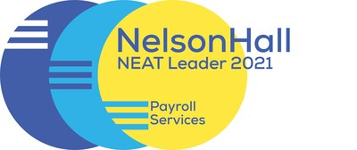 NelsonHall positions ADP as a Leader in Digital Payroll Capability, Multi-Country Capability and Asia Pacific Presence and Capability.