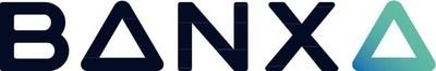 Banxa Holding Inc Logo (CNW Group/Banxa Holding Inc)