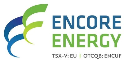 enCore Energy Logo (CNW Group/enCore Energy Corp.)