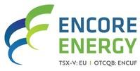 enCore Energy Logo (CNW Group/enCore Energy Corp.)