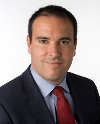 François Duquette (Groupe CNW/La Compagnie Électrique Lion)