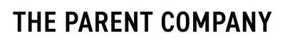 The Parent Company (PRNewsfoto/The Parent Company)