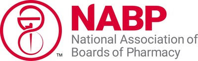 The National Association of Boards of Pharmacy® (NABP®) is an independent 501(c)(3) nonprofit established in 1904 to assist the state boards of pharmacy in creating uniform education and licensure standards. Today, we help support patient and prescription drug safety, through examinations that assess pharmacist competency, pharmacist licensure transfer and verification services, and various pharmacy accreditation programs.