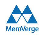 MemVerge Makes Big Memory Apps Sizzle...