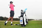 Hyperice Names Tony Finau, Sungjae Im and Cameron Smith to...