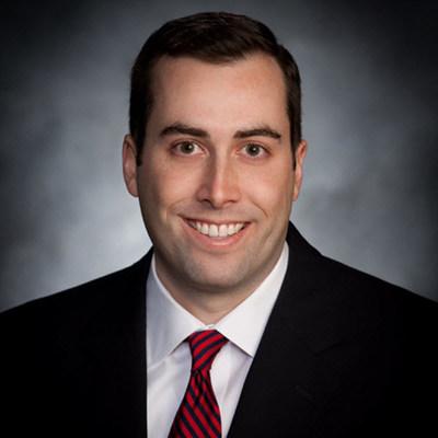 PennSpring Partner Andrew Rice