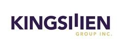 Kingsmen Group Inc. (CNW Group/Fengate Asset Management)
