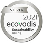 JA Solar Awarded Silver Medal by EcoVadis for Ongoing CSR Efforts...