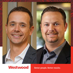 Westwood Zeros In On Strategy And Operations With New C-Suite...