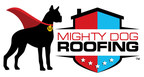 Mighty Dog Roofing Awards 100 Franchise Territories in First Six...