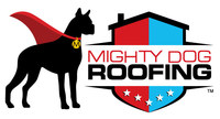 Mighty Dog Roofing (PRNewsfoto/Mighty Dog Roofing LLC)