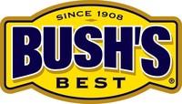 Bush's® logo