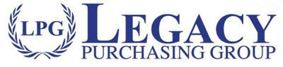 Legacy Purchasing Group is a woman-owned group purchasing organization that specializes in buying power for small to medium sized businesses across all industries. As their trusted business resource, LPG helps businesses realize savings and efficiencies related to office supplies, technology, HR solutions, and more by leveraging the collective buying power of their members to negotiate significant discounts. For more information, visit https://www.legacypurchasinggroup.com.