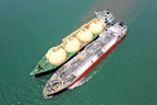 Excelerate Energy Completes its 2000th Ship-to-Ship Transfer of...