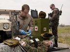 Belmont Instrument LLC, d.b.a. Belmont Medical Technologies Awarded up to $133M in U.S. Military Contract
