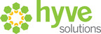 Hyve Solutions Leverages Latest 3rd Gen Intel Xeon Scalable Processors for its Customers
