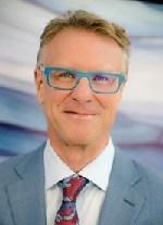 Gregory D. Snodgrass