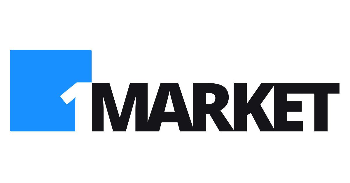 Το Global Broker 1Market επιλέγει ParagonEX Partners ως πάροχο τεχνολογίας και υποστήριξης IB