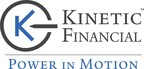 Ali Hashemian, MBA, ChFC®, CFP®, President of Kinetic Financial Addresses NFTs: Secure, Speculative, or Scary?