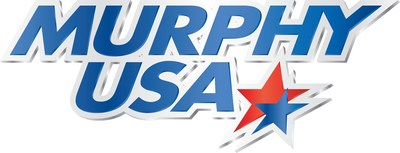 Murphy USA Inc. (NYSE: MUSA) is excited to announce the next phase of their  'Great Futures Fueled Here' campaign for Boys & Girls Clubs of America beginning April 7 in all Murphy USA and Murphy Express sites across 25 states.