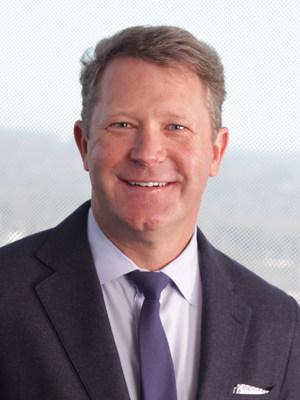 David Millican, Founder & CEO, Arkadios