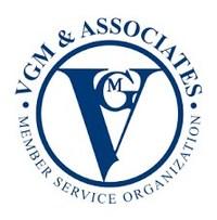 VGM & Associates